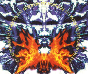 Front 242 / Religion / 1993 / RRE 16 CDR